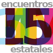 60x60_avatarencuentros _1