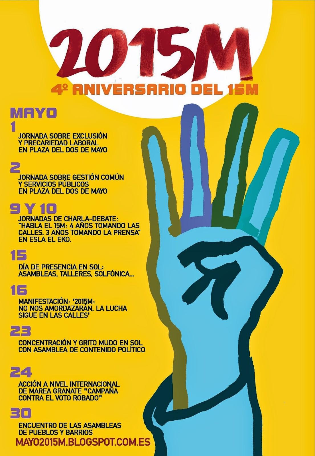 cartel-15M-2015-info